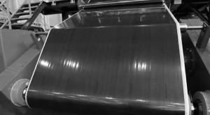 carbon-fiber-manufacturing-1