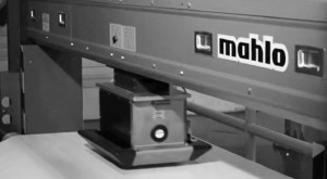 carbon-fiber-manufacturing-6