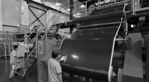 carbon-fiber-manufacturing-8